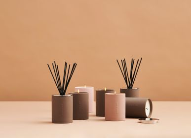 Home fragrances - Interior fragrances collection - ESTER & ERIK