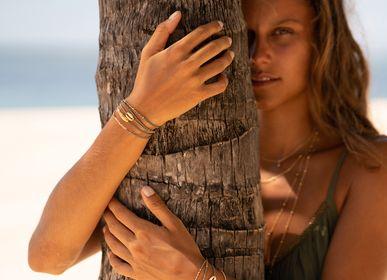 Jewelry - GRIGRI BORNEO BRACELET - FILAO BIJOUX