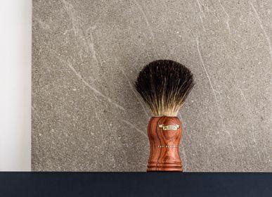 Beauty products - Shaving Brush - Heritage - PLISSON