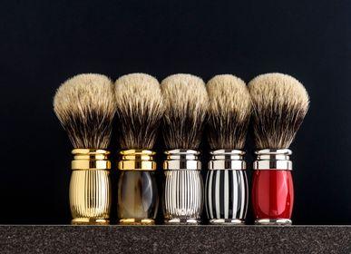Beauty products - Shaving brush - Joris - PLISSON