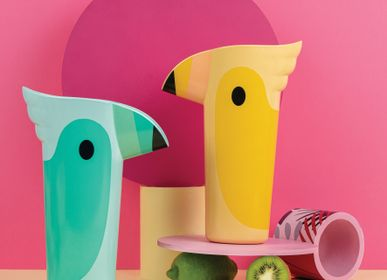 Decorative objects - Polly - PA DESIGN