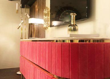 Sideboards - Edith | Sideboard - ESSENTIAL HOME