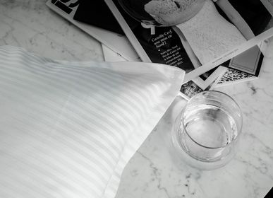 Bed linens - Grand Hôtel - Duvet set - ESSIX