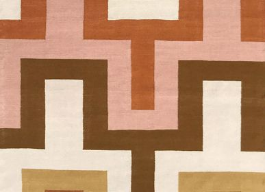 Rugs - RUGS - LINDELL & CO