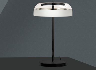 Table lamps - Boston table lamp - NOVOFORM