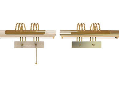 Wall lamps - Nancy | Wall Lamp - DELIGHTFULL