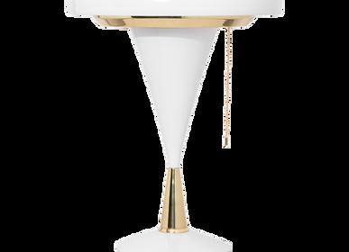 Lampes de table - Carter | Lampe de Table - DELIGHTFULL