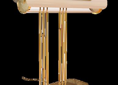 Office desks - Nancy | Table Lamp - DELIGHTFULL