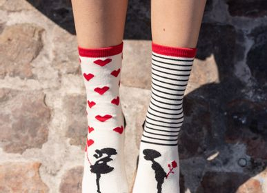 "Socks - Socks ""Lovers"" - PIRIN HILL"