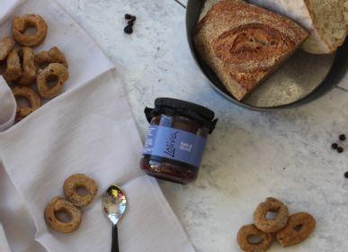 Condiments - Olives pate - LOLIVA    PUGLIA  SALENTO