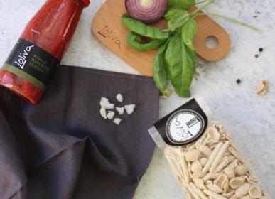 Condiments - Cherry Tomatoes Sauce - LOLIVA    PUGLIA  SALENTO