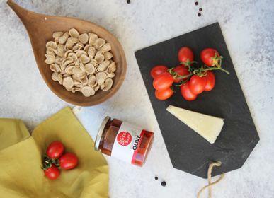 Condiments - Sauce tomate aux olives - LOLIVA    PUGLIA  SALENTO
