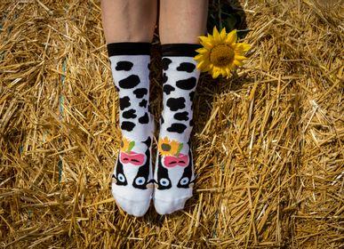 Chaussettes - Arty Chausettes Farm - PIRIN HILL