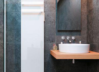 Design objects - Camaver Baths KYOTO 3.0 - CAMPA