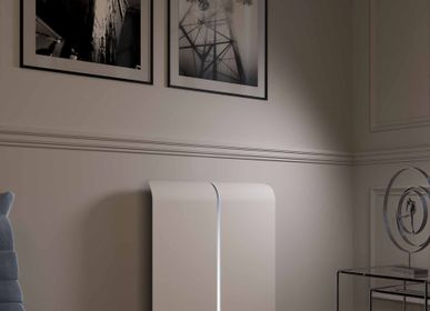 Other smart objects - NEO 3.0 / Radiator - CAMPA