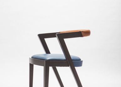 Chairs - String / I - LIVONI SEDIE
