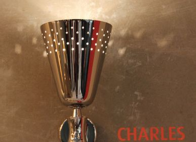Appliques - Charles | Applique murale - DELIGHTFULL