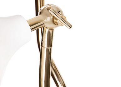 Floor lamps - Hanna | Floor Lamp - DELIGHTFULL