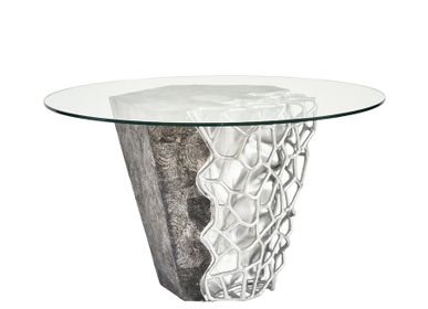 Tables - DB006114 - DIALMA BROWN