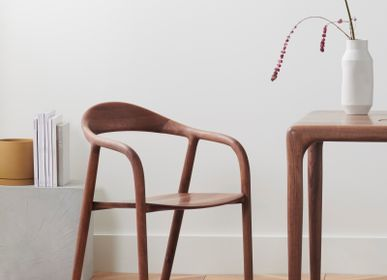 Chairs - NEVA Chair - ARTISAN