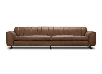 sofas - RANGE UTTER - ESTETIK DECOR