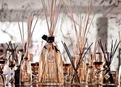 Parfums d'intérieur - ATMOSFERA - DANHERA ITALY