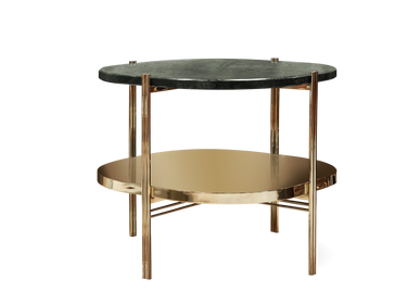 Tables pour hotels - Craig | Table d'appoint - ESSENTIAL HOME