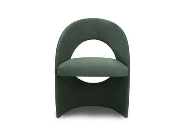 Chairs - JONES DINING CHAIR - INSPLOSION