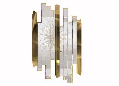 Mirrors - EMPIRE MIRROR - INSPLOSION