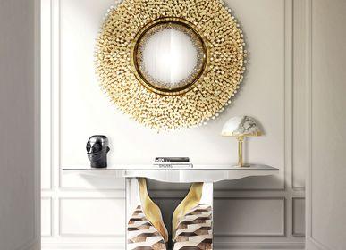 Miroirs - MIROIR ROBIN - INSPLOSION