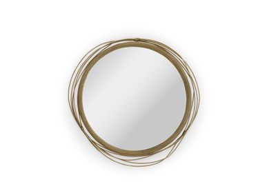 Mirrors - KAYAN MIRROR - INSPLOSION