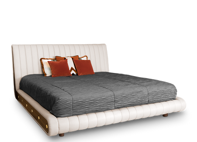 Beds - Minnelli| Bed - ESSENTIAL HOME