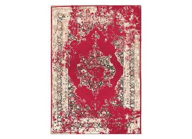 Other caperts - HABIBIB RUG - INSPLOSION