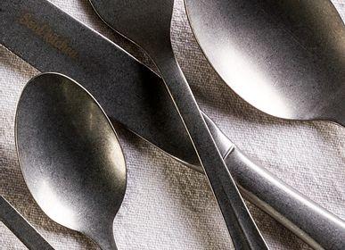 Cutlery set - AMADEUS Cutlery - SOUL STUDIO