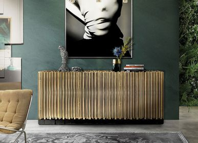 Sideboards - SYMPHONY SIDEBOARD - INSPLOSION