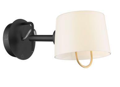 Lampadaires - OPEN lampadaire - SEYVAA PARIS