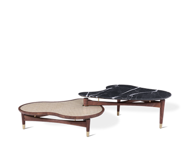 Tables for hotels - Franco | Center Table - ESSENTIAL HOME