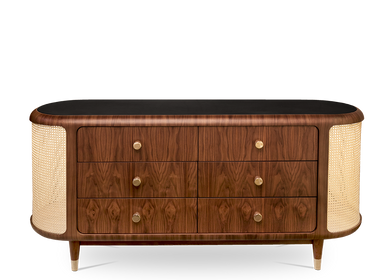 Hotel rooms - Franco | Sideboard - ESSENTIAL HOME