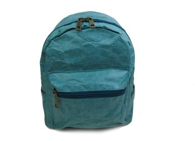 Sport bag - Backpack (15 L) - blue - AUCTOR