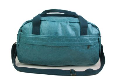 Gifts - Travel bag 48h - Blue - AUCTOR