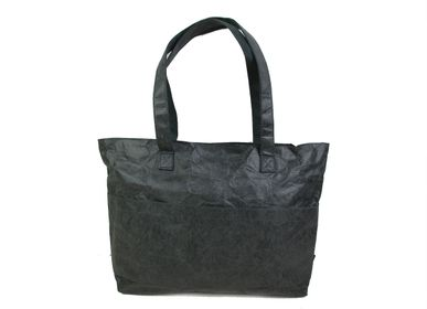 Bags and totes - Tote Bag - Grey - AUCTOR