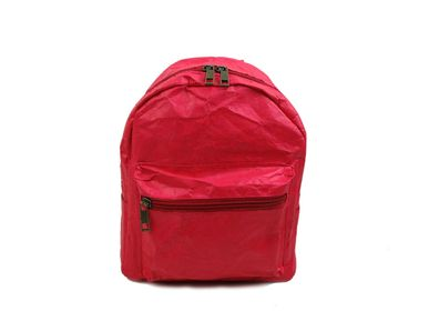 Sport bag - Backpack (15 L) - Red - AUCTOR