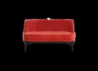 sofas - Marilyn Twin Seat - OTTIU