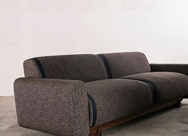 Sofas - Pola sofa - LA MANUFACTURE
