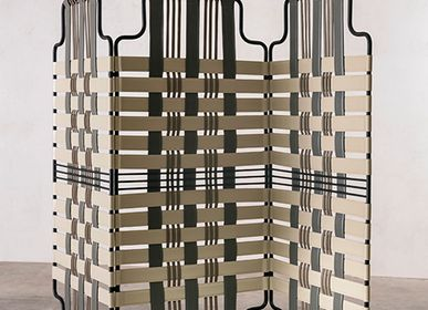 Design objects - Venier Screen - LA MANUFACTURE