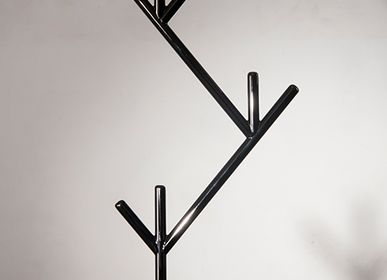 Chiffonniers - Perch Coat stand - LA MANUFACTURE
