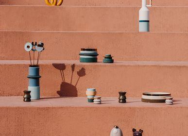 Céramique - Céramique Petits Signes - LA MANUFACTURE