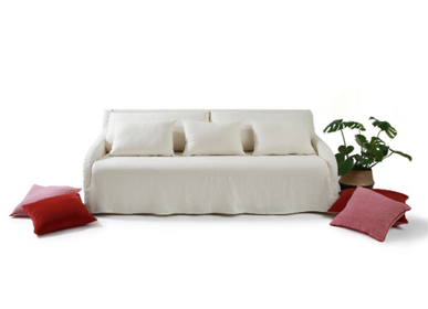 sofas - CARNAC by Cécile Siméone - HOME SPIRIT