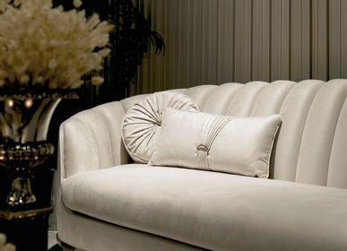 sofas - Terra Sofa  - BY KEPI