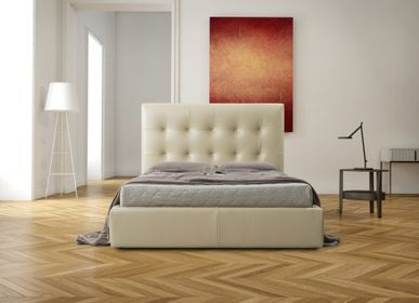 Beds - GIUNONE - Giunone - MITO HOME BY MARINELLI